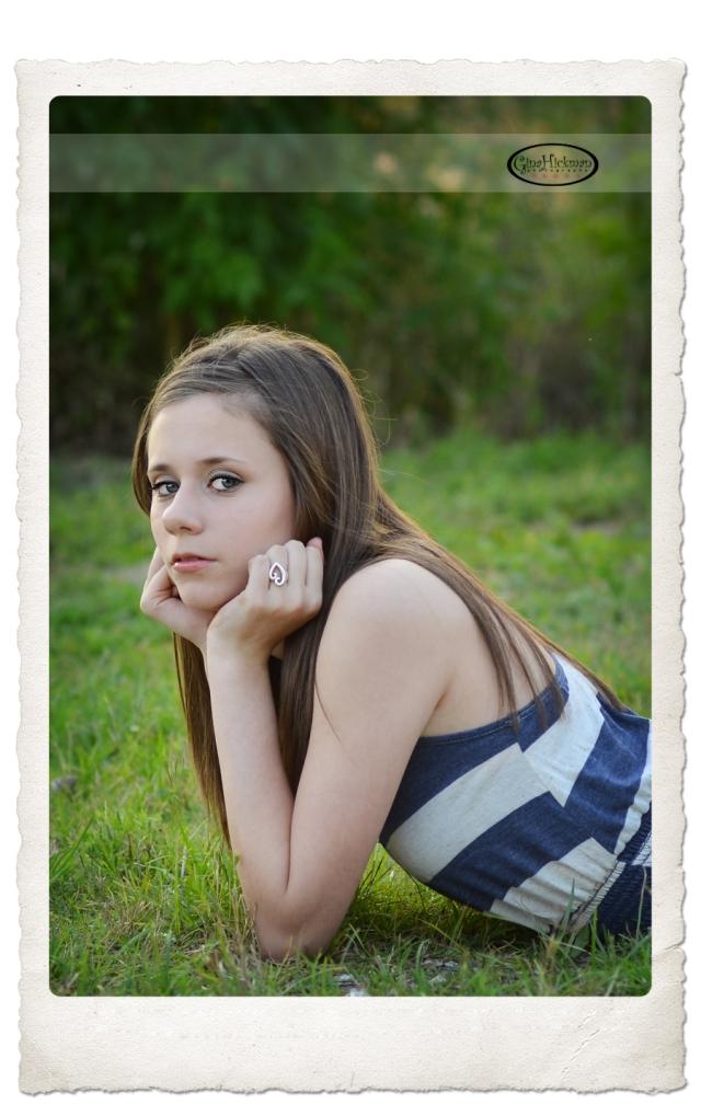 Amateur female models nudes columbus ohio